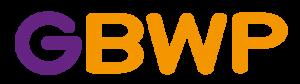 logo GBWP
