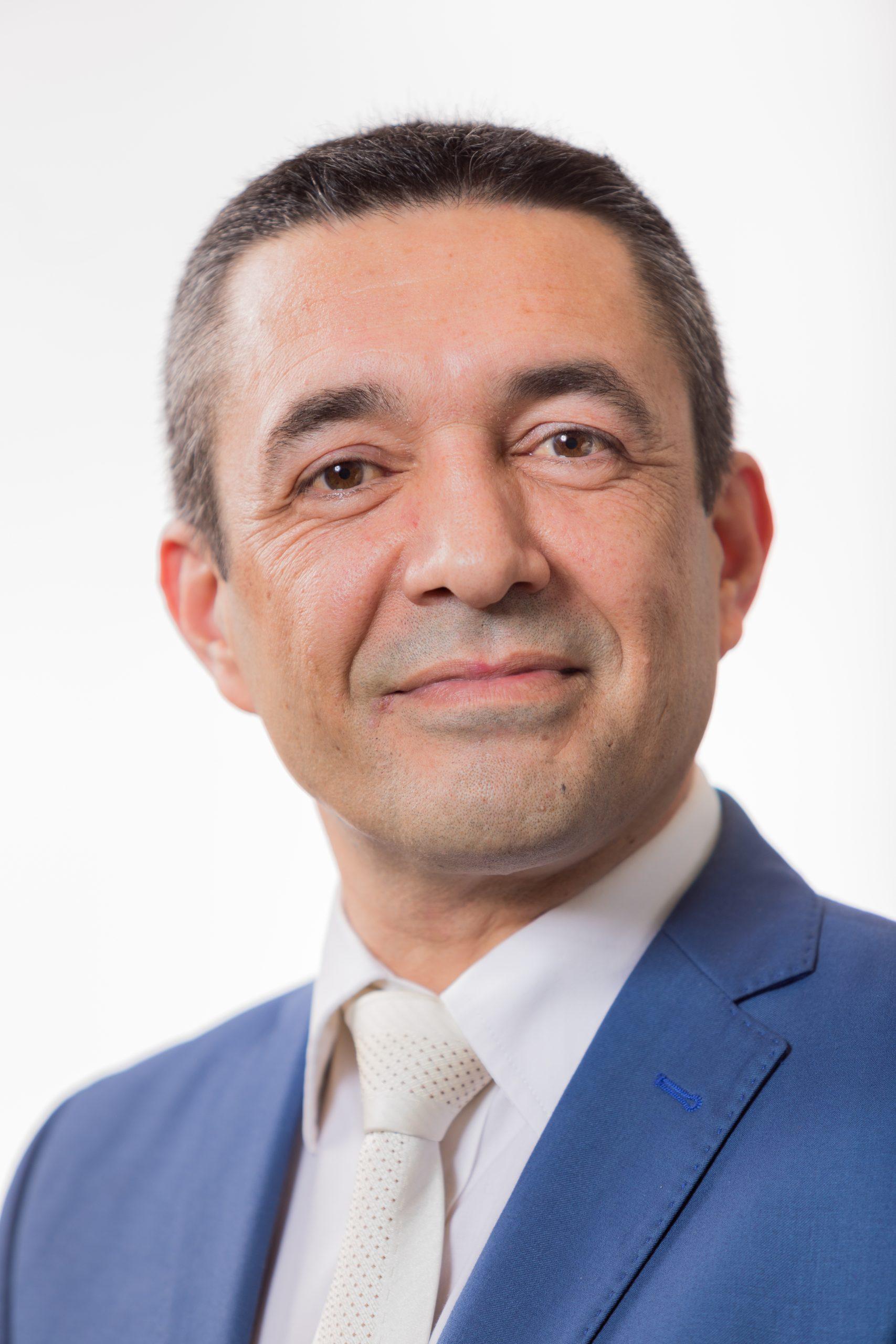 Aydin Akkaya