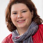 Regine van den Kieboom / Campagneleider
