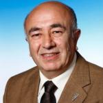 Omer Duman